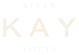 KAY River Lofts