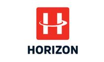 Horizon Holding
