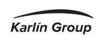 Karlin Group
