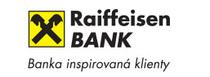 Raiffeisen Banka